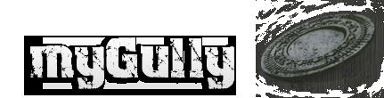 myGully.com
